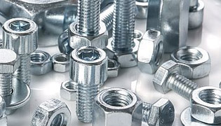 Fasteners suppliers manufacturers dealers and exporters in India