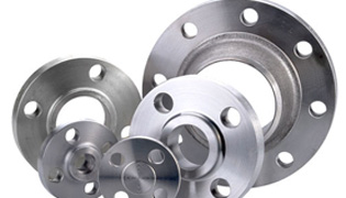 Duplex Steel Flanges suppliers manufacturers dealers and exporters in India