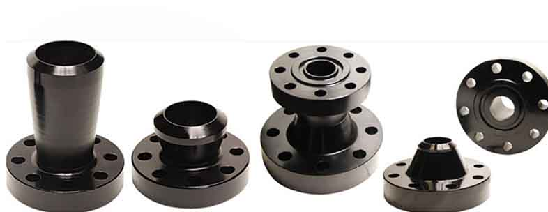 Companion Flanges Suppliers, Manufacturers, Dealers and Exporters in India