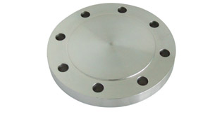 Flanges Blind Suppliers, Manufacturers, Dealers and Exporters in India