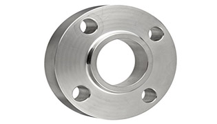 Flanges Lap Joint Suppliers, Manufacturers, Dealers and Exporters in India