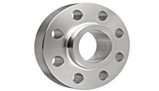 Flanges Slip On Suppliers, Manufacturers, Dealers and Exporters in India