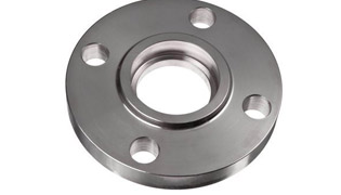 Flanges Socket Weld Suppliers, Manufacturers, Dealers and Exporters in India