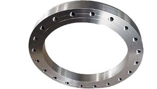Flanges Studding Outlets Suppliers, Manufacturers, Dealers and Exporters in India